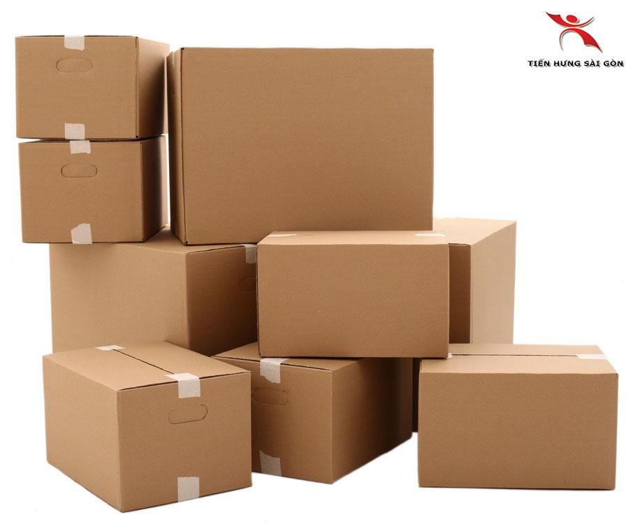 bao-bi-carton-xuat-khau-chat-luong-cao-inantienhung.com