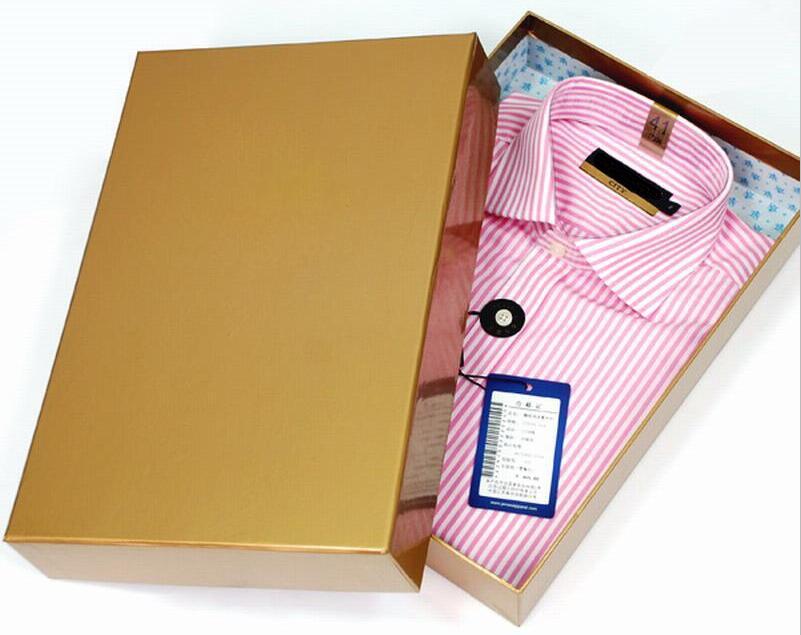 thùng carton đựng quần áo