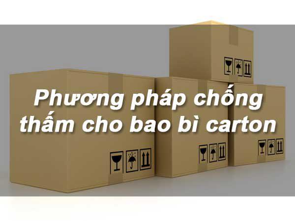 lam-thung-carton-chong-tham-bang-keo-akd