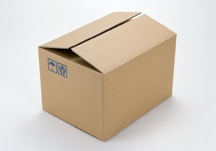 lua-chon-theo-cac-loai-thung-carton-inantienhung.com