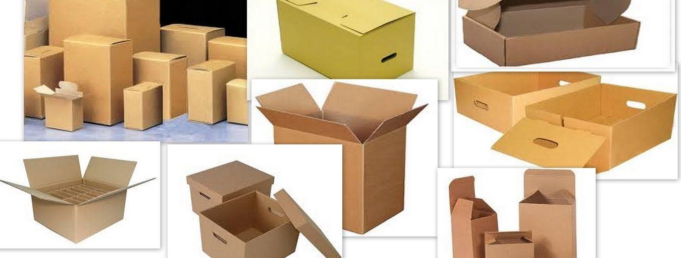 Nắm bắt tâm lý khách hàng khi chọn thùng carton