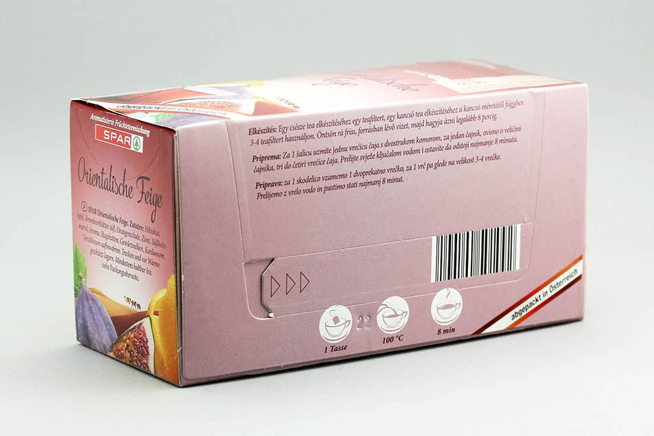 Những vai trò của thùng carton trong kinh doanh