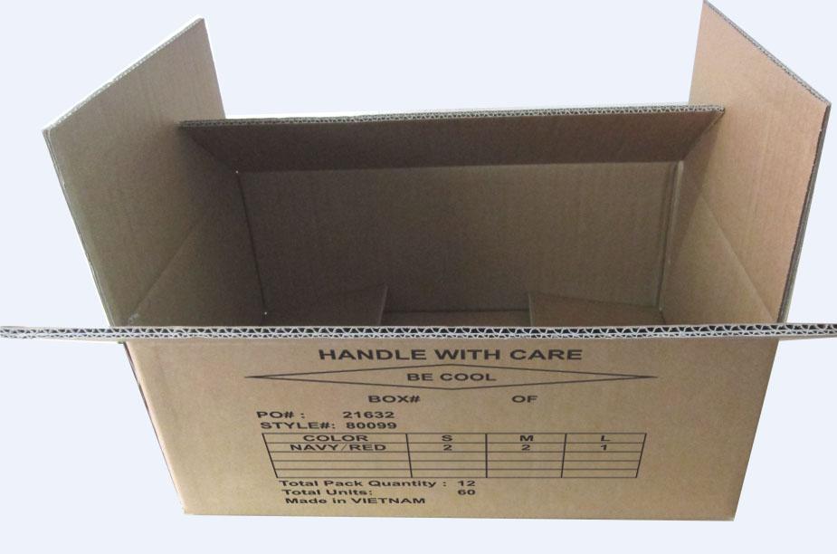 thung-carton-3-lop-carton-5-lop
