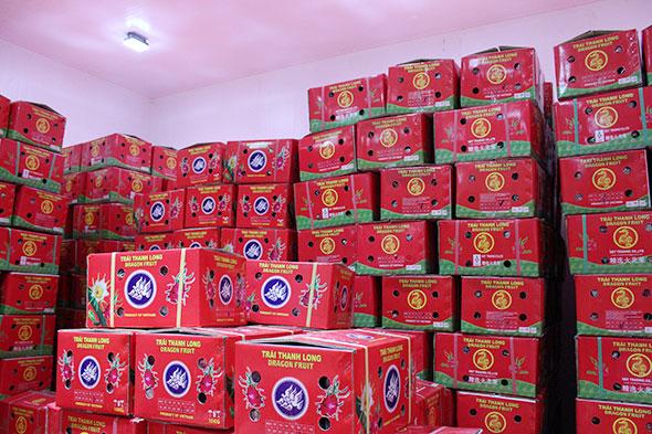 tim-hieu-ve-nganh-san-xuat-thung-carton-tai-vietnam-inantienhung.com
