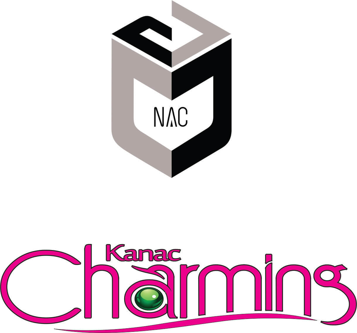 Kanac Charming
