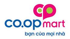 CO.OP MART