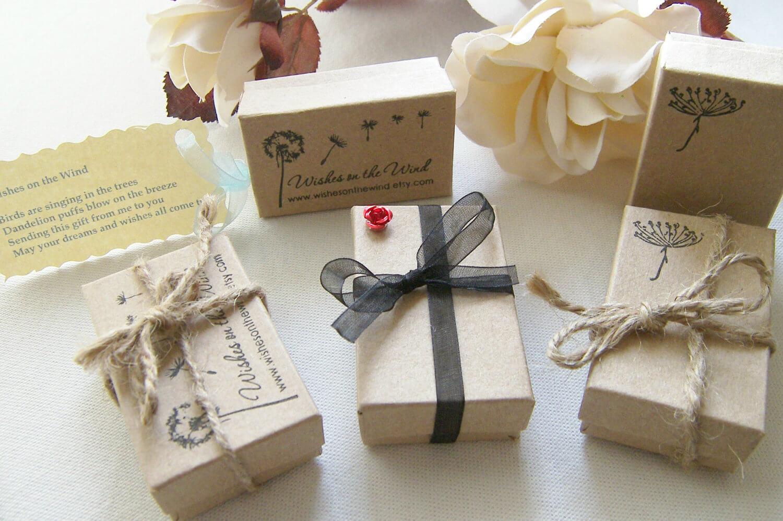 Thiết kế hộp giấy một cách sáng tạo